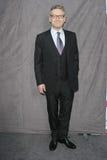 Kenneth Branagh. At the 17th Annual Critics' Choice Movie Awards, Palladium, Hollywood, CA  01-12-12 Stock Photo
