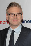 Kenneth Branagh Stock Photo