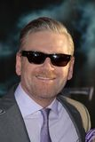 """Kenneth Branagh. At the """"Thor"""" Los Angeles Premiere, El Capitan Theater, Hollywood, CA. 05-02-11 Royalty Free Stock Photography"""