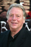 """Kenneth Cranham. At the Los Angeles Premiere of the HBO Drama """"Rome"""". Wadsworth Theater, Los Angeles, CA. 08-24-05 Royalty Free Stock Images"""