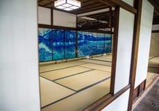 Free Kennin-ji Royalty Free Stock Photo - 64326685