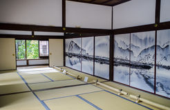 Free Kennin-ji Stock Image - 64326861