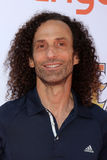 Kenny G Royalty Free Stock Image