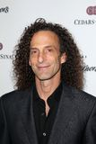 Kenny G Stock Photography