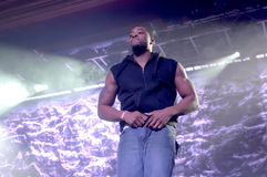 Kenny King Stock Images