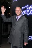 Kenny Loggins. At the Footloose Los Angeles Premiere, Regency Village Thester, Westwood, CA 10-03-11 Stock Images