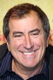 Kenny Ortega. At Disney's High School Musical: The Ice Tour. Staples Center, Los Angeles, CA. 10-05-07 Royalty Free Stock Image