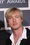 Kenny Wayne Shepherd Stock Images