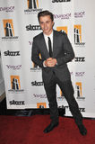 Kenny Wormald Stock Photography