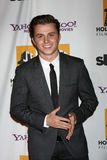 Kenny Wormald Royalty Free Stock Image