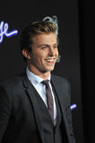 Kenny Wormald Stock Photos