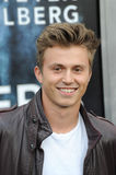 Kenny Wormald Royalty Free Stock Photos