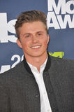 Kenny Wormald Royalty Free Stock Photography