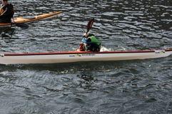 KENO sporty zdjęcie royalty free