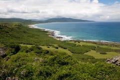 Kentings Nationaal Park Royalty-vrije Stock Afbeelding