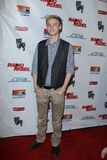 Kenton Duty Stock Photos