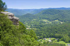 Kentucky Royalty Free Stock Photo