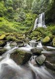 Kentucky spadki, Oregon Zdjęcia Stock