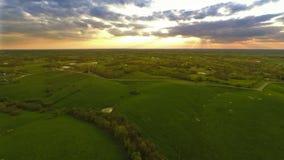 Kentucky wieś zdjęcie wideo