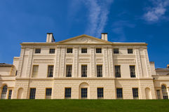 Free Kenwood House Stock Photo - 29350500