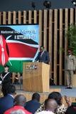 kenya Imagens de Stock