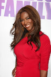 Kenya Moore Royalty Free Stock Photography
