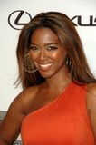 Kenya Moore Stock Photography