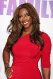 Kenya Moore Stock Photo