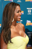 Kenya Moore Royalty Free Stock Photo