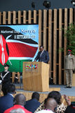 Kenya Stock Images