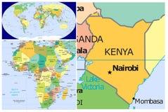 Kenya Location On World Map on kenya safari map, kenya airways route map, in mali world location map, east africa swahili coast map, kenya map with cities large, kenya administrative map, kenya reserves and national parks, kenya on a world map, mt kenya map, kenya africa on world map, kenya physical map, angola map, kenya topographical map, kenya roads network map,