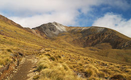 Kepler track path Stock Images