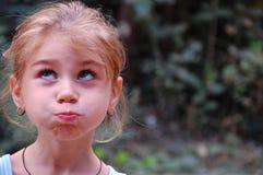 kepping tystnad fotografering för bildbyråer