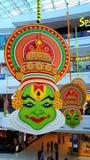 Kerala stock afbeeldingen