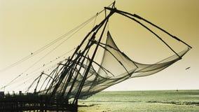 Kerala Royalty Free Stock Image