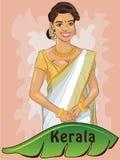 Kerala Royalty Free Stock Photo