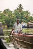 Kerala, India Royalty Free Stock Image