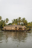 Kerala, India Stock Photo