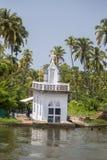 Kerala, India Stock Photography