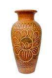 Keramiek en aardewerk Stock Foto's