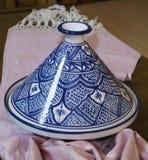 keramik Fotografering för Bildbyråer