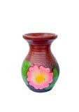 Keramik och krukmakeri royaltyfri bild