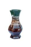 Keramik och krukmakeri royaltyfria bilder