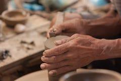 keramiker Royaltyfria Foton