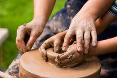 keramikerlag