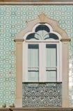 Keramikfliesen lizenzfreies stockbild
