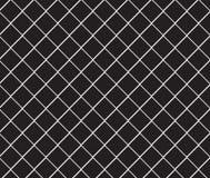 Keramikfliesen, Zusammenfassungsdiagonalbeschaffenheit; Kunstillustration Stockbild