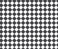 Keramikfliesen, Zusammenfassungsdiagonalbeschaffenheit; Vektorkunstillustration Stockfoto