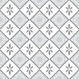 Keramikziegel Lizenzfreie Stockbilder