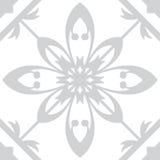 Keramikziegelvektor Stockfotografie